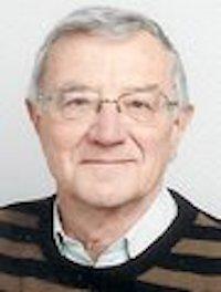 Broissin-Doutaz Bernard